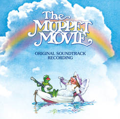 muppet movie record store day