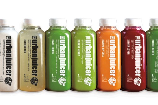 the-urban-juicer-3-day-juice-cleanse-for-75-3102232-regular
